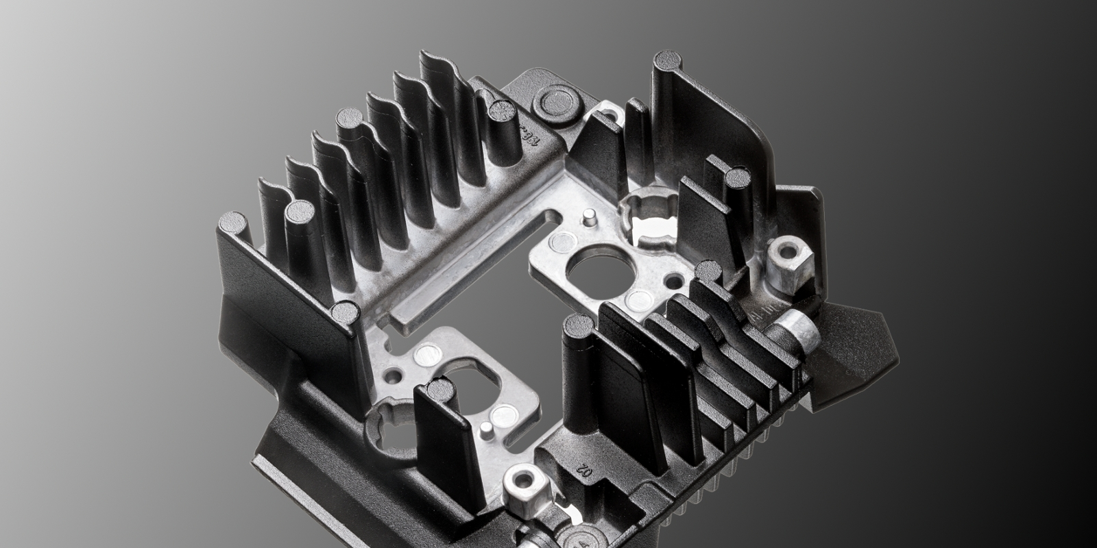 https://hdo-gmbh.com/wp-content/uploads/HDO_Automotive_Lichttechnik_Kuehlkoerper6.jpg