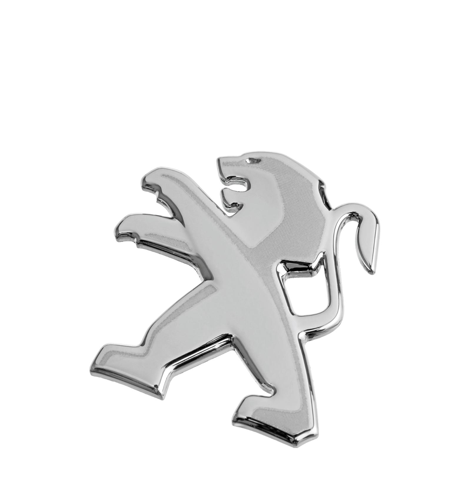 https://hdo-gmbh.com/wp-content/uploads/HDO_Automotive_Schluesselkomponenten_Emblem_1600x1635.jpg