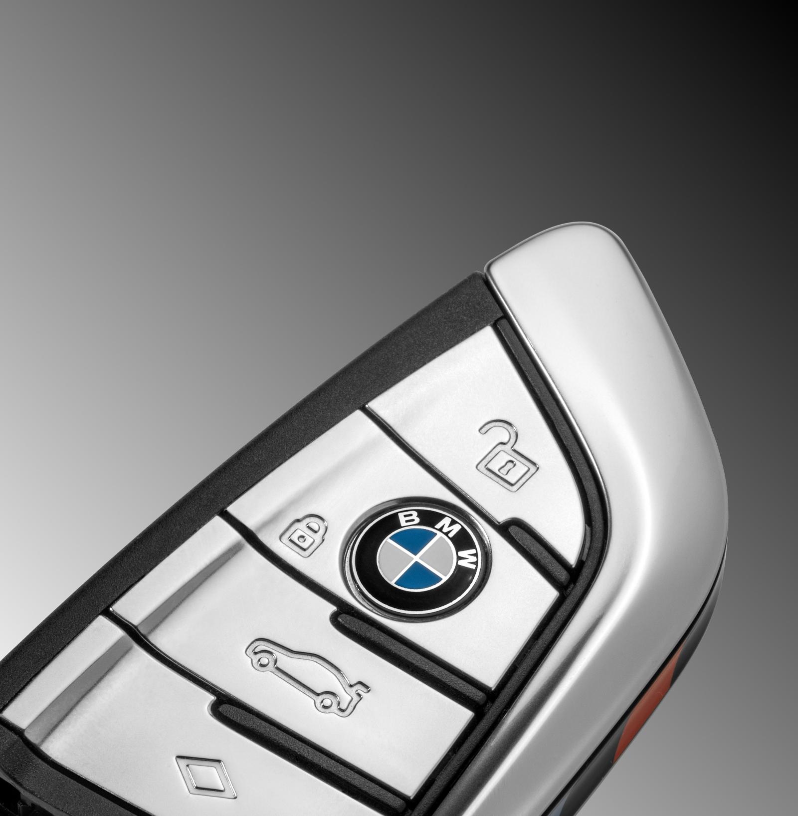 https://hdo-gmbh.com/wp-content/uploads/HDO_Automotive_Schluesselkomponenten_Spange2.jpg