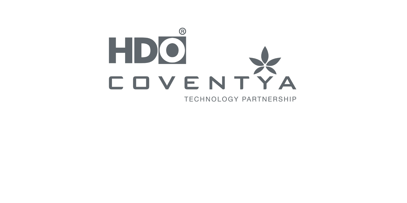 https://hdo-gmbh.com/wp-content/uploads/HDO_Coventya_partnerschip_grey_white_1600x800-2.jpg