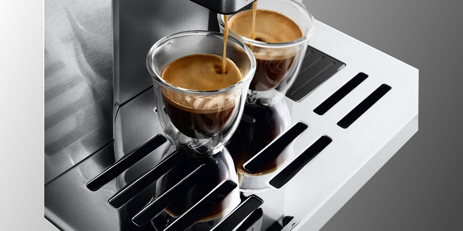 https://hdo-gmbh.com/wp-content/uploads/HDO_Produkte_haushaltsgeraete_Kaffeevollautomat_Abdeckung_1600x800-2.jpg