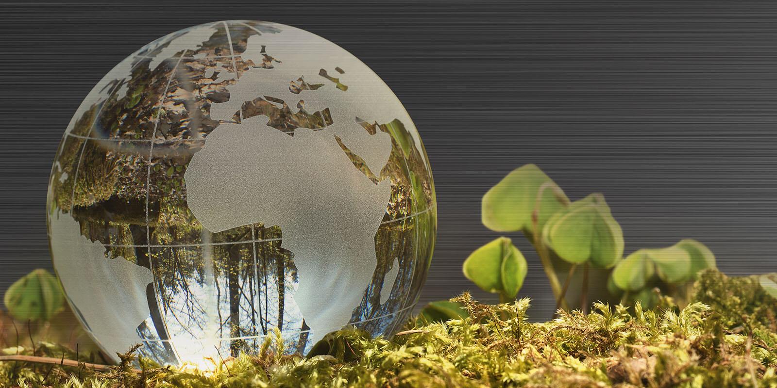 HDO Umweltmanagement