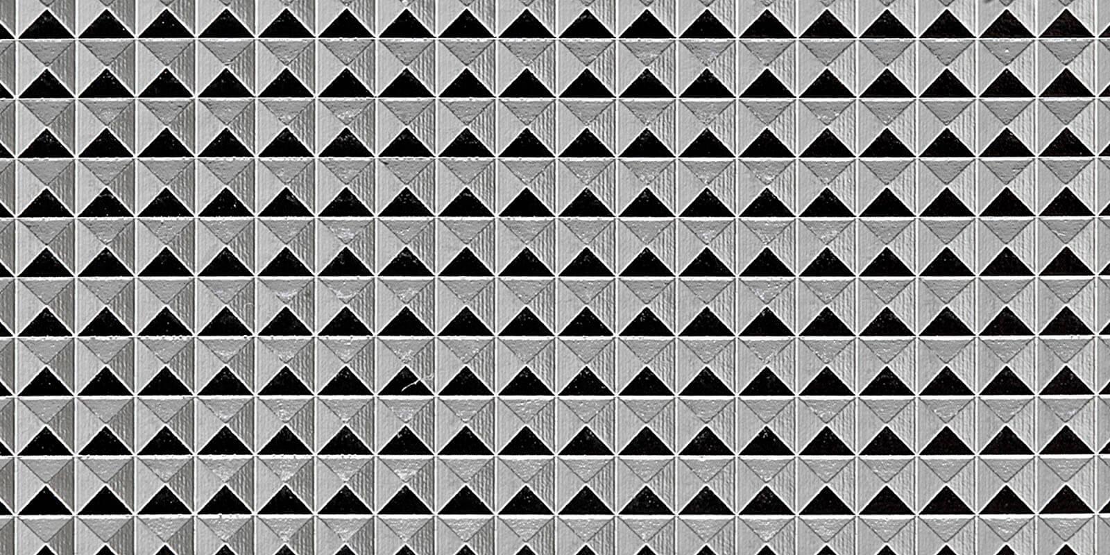 HDO werkzeugfallende Oberflächenstruktur