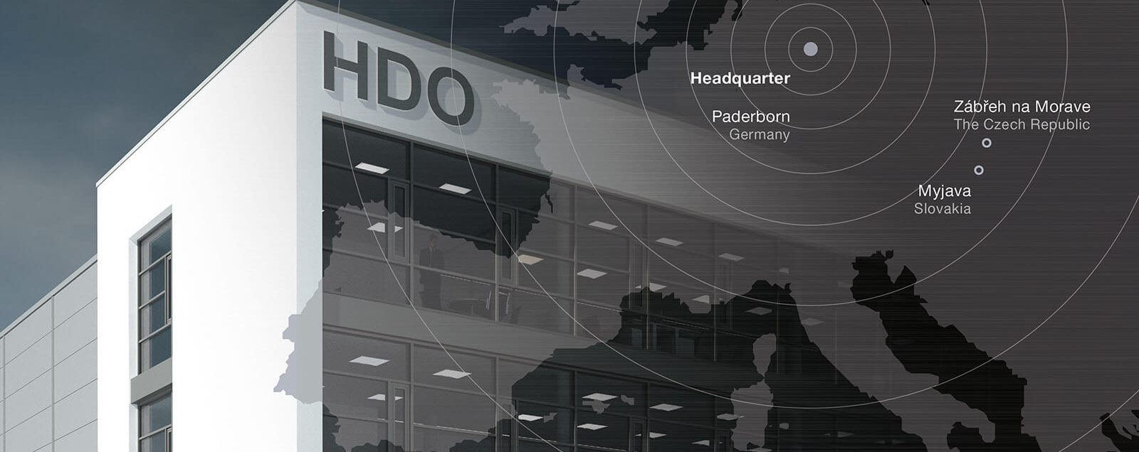 https://hdo-gmbh.com/wp-content/uploads/HDO_images_1600x800__0042_HDO_HDOGruppe_Standorte-e1542018252450.jpg